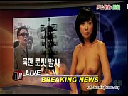 Nakedscene blogspot com naked news korea