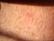redtube wax epilation