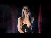 porno-vampirsha-video