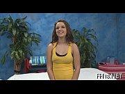 Секс видео девушка ходит по улице с вагинальными шариками в пизде