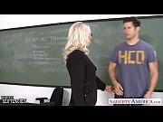 Image Professora gostosa fazendo sexo com aluno