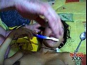Еротиттскйе видео балшие попка