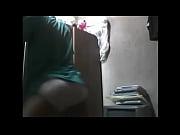 Nackt unterm mantel dildoparty de