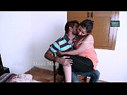 Indian Actress Hot Romance with Boy xsoftcore.com, xxx indian honeymoon blue film sex w sex nxgx villge indan comangladeshi condom sex 3gp videsian Video Screenshot Preview