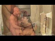 Смотреть порно инцест с мамашами с верху