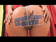 порна скрытая камера веб камера