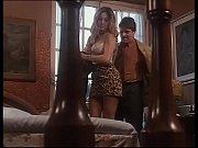 Sextreffen gelsenkirchen mumu lecken