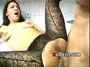 Порно рассказ про мамочку