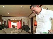 Βίντεο σκυλιά αγγλικά xxx βίντεο hd κατεβάστε το ζεστό προστάτη milf downlood το φύλο του ανθρώπου έναντι των ζώων 3gp free images