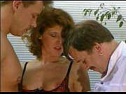 juliareaves dirtymovie das grosse strechen scene 2 video 1 natural tits fuck nudity fucking fe