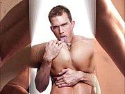 bigbootays – Gay Porn Video