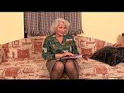 Сын и дочь и мама порно видео