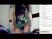 カム ミナ 2 (もっと動画 http//koreancamdo。