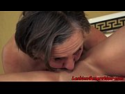 счястливы вместе секс