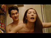 Picture New Folder 2 2015 Softcore sex compilation v...