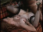 Amanda By Night  clip - 1982