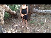 My Girlfriend Naked Outdoor, neeru bajwa di fudi di xxxxx Video Screenshot Preview