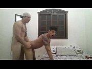 bombado fodendo namorado – Gay Porn Video