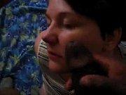 maminu-podruzhku-trahnul-video