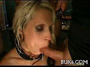 Порно прием на работу тотальный осмотр