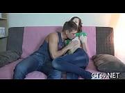 порнозвезды порно онлайн смотреть