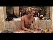 порно видео смотреть онлайн лизать задницу мужику