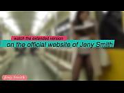 Порно смотреть онлайн девушки бдсм публичное унижение