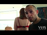 No tags allowed! Behind The Lens - VosAmour Girl Zoe West!, eaai comedy vidieos Video Screenshot Preview
