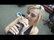 Starla sterling and lex steele pov video