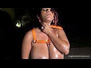 BEST Angelina Castro Oi...