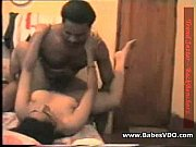 Police scandal, xxx indian police vidio 3gpking downlodijjre ki chudai Video Screenshot Preview