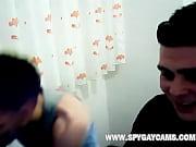 muscled free live spy gay webcams sex www.spygaycams.com