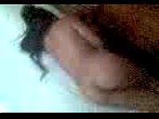 indian amateur Indo Malay Vietnam Cambodian Porn Videos