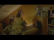 Смотреть порно фильм русские пышечки онлайн