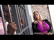 Порно трансы online