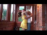 порно фильмы с анжела аттисон