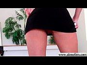 Escort hellerup frederiksberg thai massage
