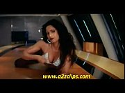 Katrina Kaif In Boom Sexy Scene, katrina kaif xxx sexexy middl Video Screenshot Preview