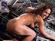Rosane Braga - Revista Sexy view on xvideos.com tube online.