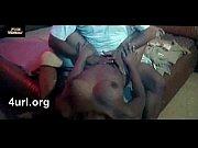 drochit-rabu-video