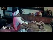 Nisha Boob Pressed And Fucked Hard By A Servant, tamil movie naan ee love seen Video Screenshot Preview