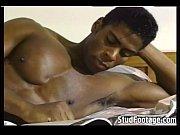 Afrikansk massage i stockholm dr knull