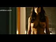Rosario Dawson – Trance SEX SCENES