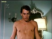 2 hot sex scenes os bons tempos voltaram 1985 video dailymotion