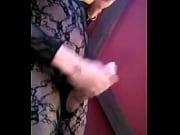 Gratis porno filmer escort flicka