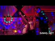 смотреть онлайн жесткое порно из мультфильма американский паша