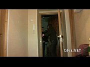 Интим фото девушек любительские домашка из вк украины