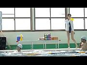 【アダルト動画】冬月かえでの美人女教師が学内でエロいことで責められる動画w♪