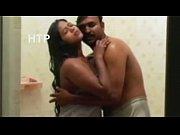 Latest Tamil Hot Movie ...