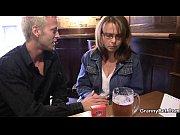 Strip kbh russisk kvinde søger dansk mand